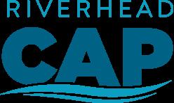 Riverhead CAP